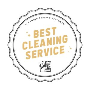 https://www.cleaningservicereviewed.com/best-dry-cleaners-dallas/